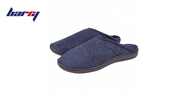 Օրթոպեդիկ կոշիկներ Terry՝ Բարրի - ում