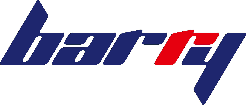 Այժմ ԲԱՐՐԻ կազմակերպությունն ունի միջազգային ISO 9001:2008 սերտիֆիկատ