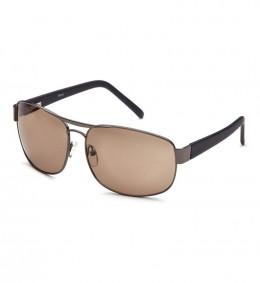 Очки водительские AS019 luxury (темно-серый)