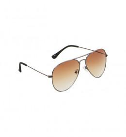 Очки солнцезащитные AS053 premium (реабилитационные) (темно-серый)