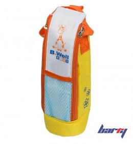 Автомобильный подогреватель детского питания в сумочке B.Well Kids WK-131