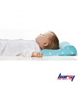 Подушка Bambini П22 под голову (1.5-3 лет)