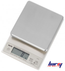 Весы кухонные, электронные KD-321