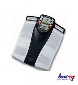 Анализатор жировой массы BC-545N