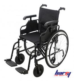 Кресло-коляска инвалидная Barry A8 T, 8018A0603SP/T