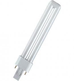 Лампа ртутная ДКБ-11 (цоколь 23)