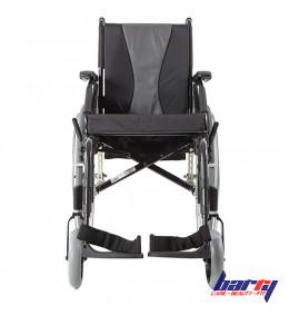 Кресло-коляска инвалидная Invacare Action 3NG (45 см)