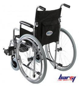Кресло-коляска инвалидная Barry R1