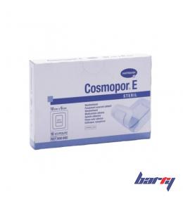 Повязка Cosmopor E Steril пластырного типа Hartmann (35х10 см)