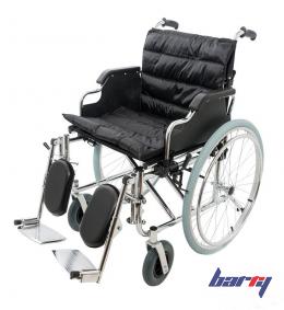 Кресло-коляска инвалидная Barry R2, 3022C0304SPU