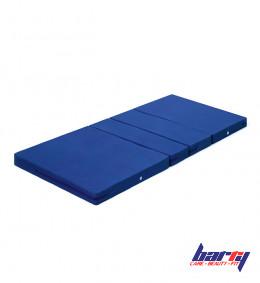 Матрац для кроватей
