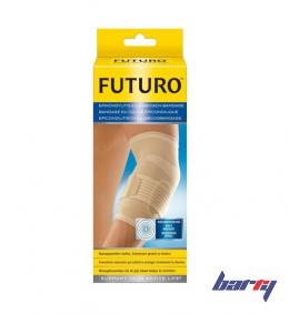 Бандаж на локоть Futuro, из ткани (M)