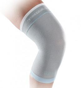 Ортез для коленного сустава Genusoft 2320, эластичный (разм. 3)