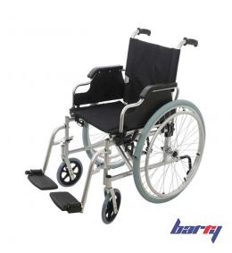 Кресло-коляска инвалидная Barry A8