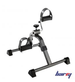 Велотренажер для рук и ног Barry 24397/PR