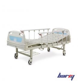 Кровать медицинская B Care, с электроприводом
