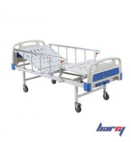 Кровать медицинская B Mate