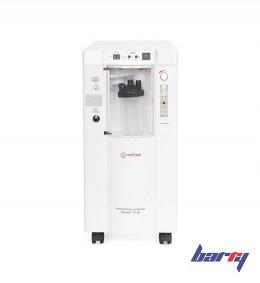 Концентратор кислородный 7F-3L