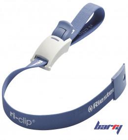 Жгут компрессионный Ri-Clip 5000, для взятия крови