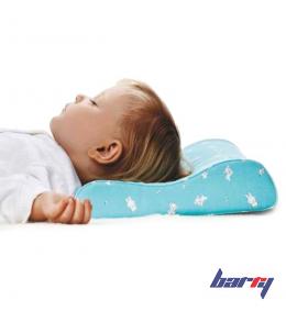 Подушка под голову Bambini П22 (1.5-3 лет)