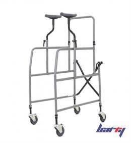 Опоры-ходунки 11309/A (больничные)