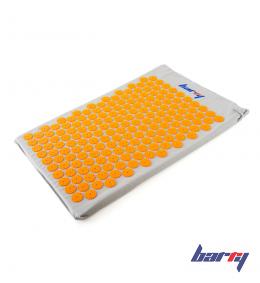 Коврик акупунктурный без магнитов Barry Pad Classic PC-14 (20 шт/кор)