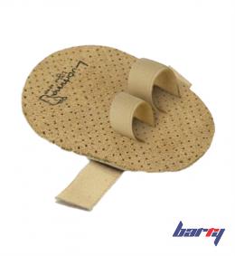 Пелот для переднего отдела стопы Lum 602.2, ортопедический, универсальный