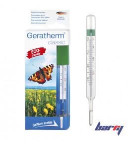 Термометр Geratherm Classic с галлием