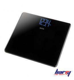 Весы бытовые HD-366 (черный)