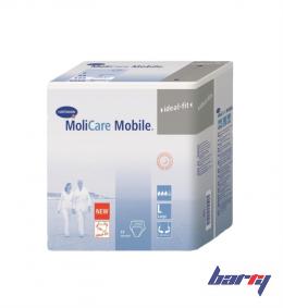 Подгузники-трусы Molicare Mobile 9158330 (L, 14 шт/уп)
