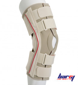 Ортез коленный Genu Neurexa Rb 8165 (L)