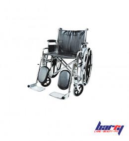 Кресло-коляска инвалидная 3022C0304S